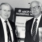 Founder of Foundation's Zeiler Trust Dies at 99