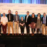Dr. Alvin Ring Advances Pathology's Future Via Fund