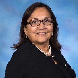 Bharati S. Jhaveri, MD, FCAP Springfield, IL