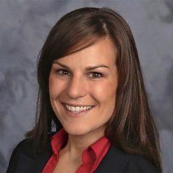 Jessica L. Bentz, MD, FCAP