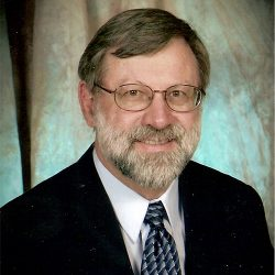 Gerald R. Hanson, MD, FCAP