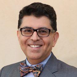 Guillermo Martinez-Torres, MD, FCAP