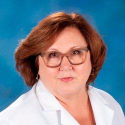 Eva M. Wojcik, MD, FCAP